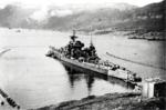 Scharnhorst_1943_на_стоянке.png