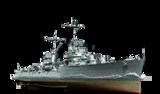 Ship_PASC206_Dallas.png