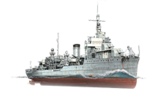 Ship_PASD014_Leader_1919.png