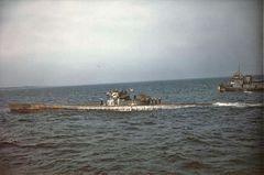 U-805.jpg