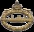 U-Boot-Kriegsabzeichen1918-1.png