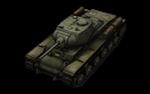 USSR-KV-1s.png