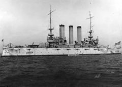 USS_Maine1901_002.jpg