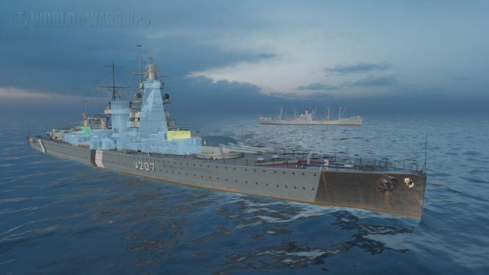 3-надстройки_HSF_Admiral_Graf_Spee.jpg