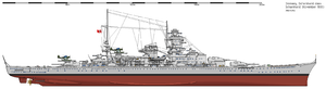 BB_Scharnhorst_1939_11.png