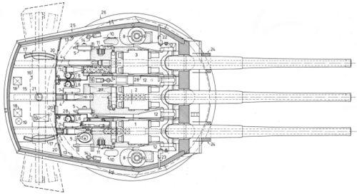 Jap_460_Type_94_Draw_16.jpg