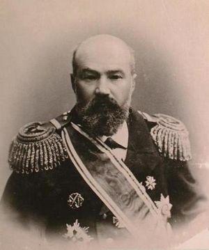 LochinskiMF.jpg