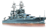 Ship_PASB506_Arizona_1941.png