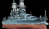 Ship_PASB506_Arizona_1941.png
