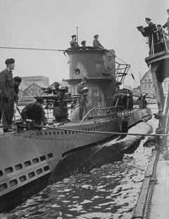 U-201.jpg