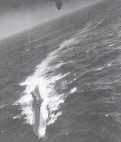 U-665.jpg