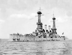 USS_Kansas_BB-21_Battleship_1905.jpg