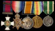 Award_to_Eng.Lt._Harold_Hugh_Huxham_1.jpg