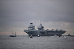 HMS_Queen_Elizabeth_first_entry_into_Portsmouth16.08.2017-03.jpg