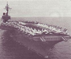 Kh-77.jpg