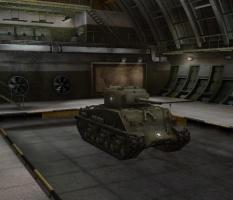 M4A3E8_Sherman_001.jpg