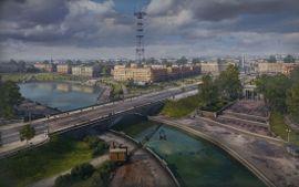 Minsk_fond.jpg
