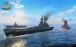 North_Carolina_04_WorldOfWarships_Screens.jpg