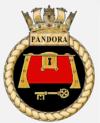 Pandora_badge.png