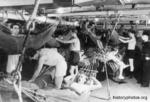 Scharnhorst_1940_кубрик.png