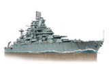 Ship_PASB109_Minnesota.png