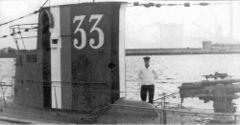 U-33.jpg