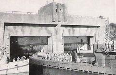 U-515.jpg