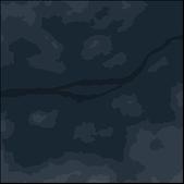 Альпийский гамбит (миникарта)