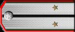 1904kfs-p09.png
