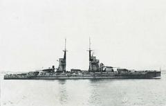 Battleship_Andrea_Doria_WW1.png
