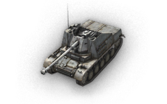 Blitz_G20_Marder_II_anno.png