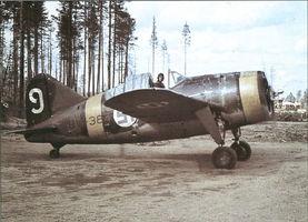 F2A-1_(B-239)_2.jpg