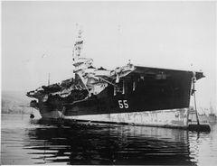 HMS_Smiter.jpg