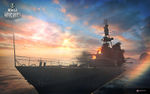 Pensacola_10_WorldOfWarships_Screens_New.jpg