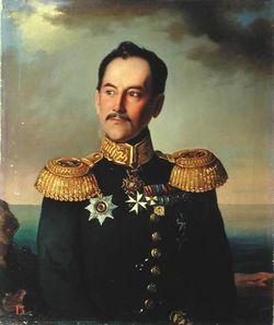 Portrait_of_Vice-admiral_Nikolai_Rimsky-Korsakov_(1793-1848)_Botmann,_G.jpg