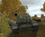 SU-152shot011.jpg