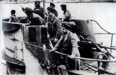 U-109.jpg