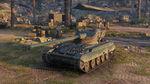 AMX_13_105_scr_2.jpg