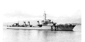 Guepard-Тулонь-11_мая_1942.jpg