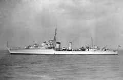 HMS_Afridi.jpg