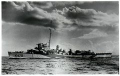 HMS_Goodall.jpg