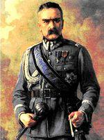 Józef_Klemens_Piłsudski.jpg
