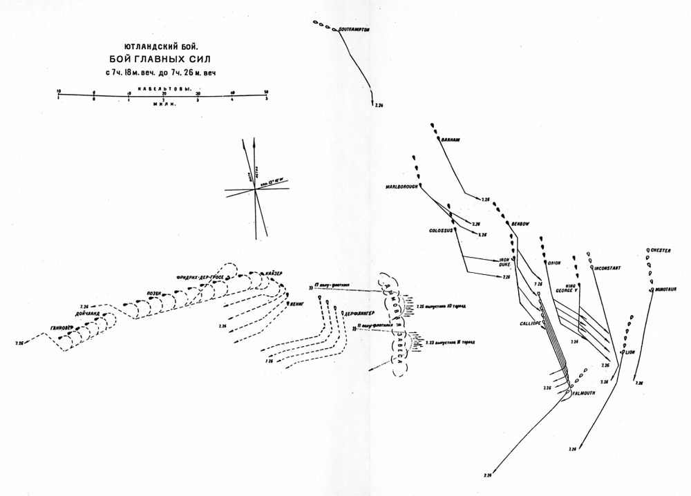 Map_20_(Бой_ГС_718-726).jpg
