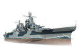 Ship_PASB538_Constellation.png
