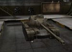 T110E5-a.png
