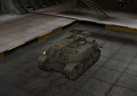 T57b.png