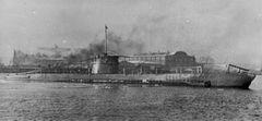 U-151.jpg