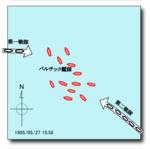 Карта-схема_Цусимы_8.png