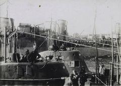 Подводные_лодки_М-74_и_М-75.jpg