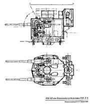 Чертеж_МК-2-4.jpg